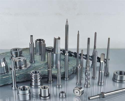 Precision Used Injection Plastic Mould Manufacturers, Precision Used Injection Plastic Mould Factory, Supply Precision Used Injection Plastic Mould
