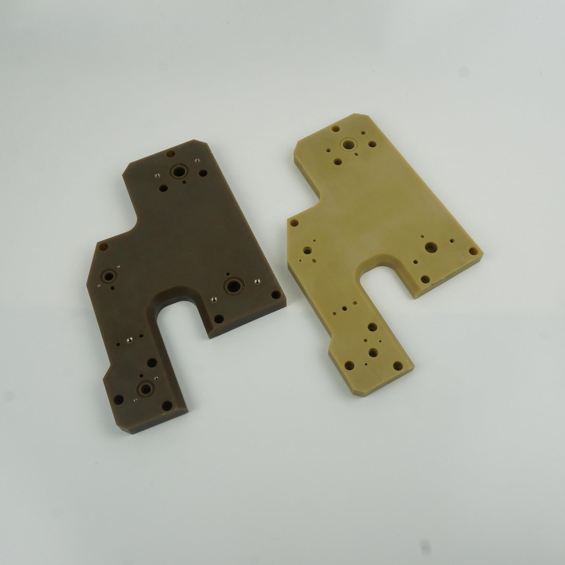 3D Printing Rapid Prototype Parts Services