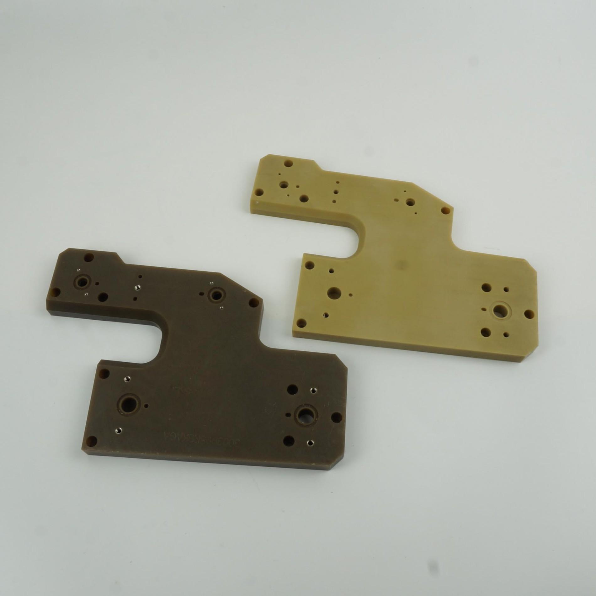 3D Printing Rapid Prototype Parts Services Manufacturers, 3D Printing Rapid Prototype Parts Services Factory, Supply 3D Printing Rapid Prototype Parts Services