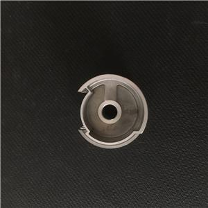 CNC Custom Precision Machining Service