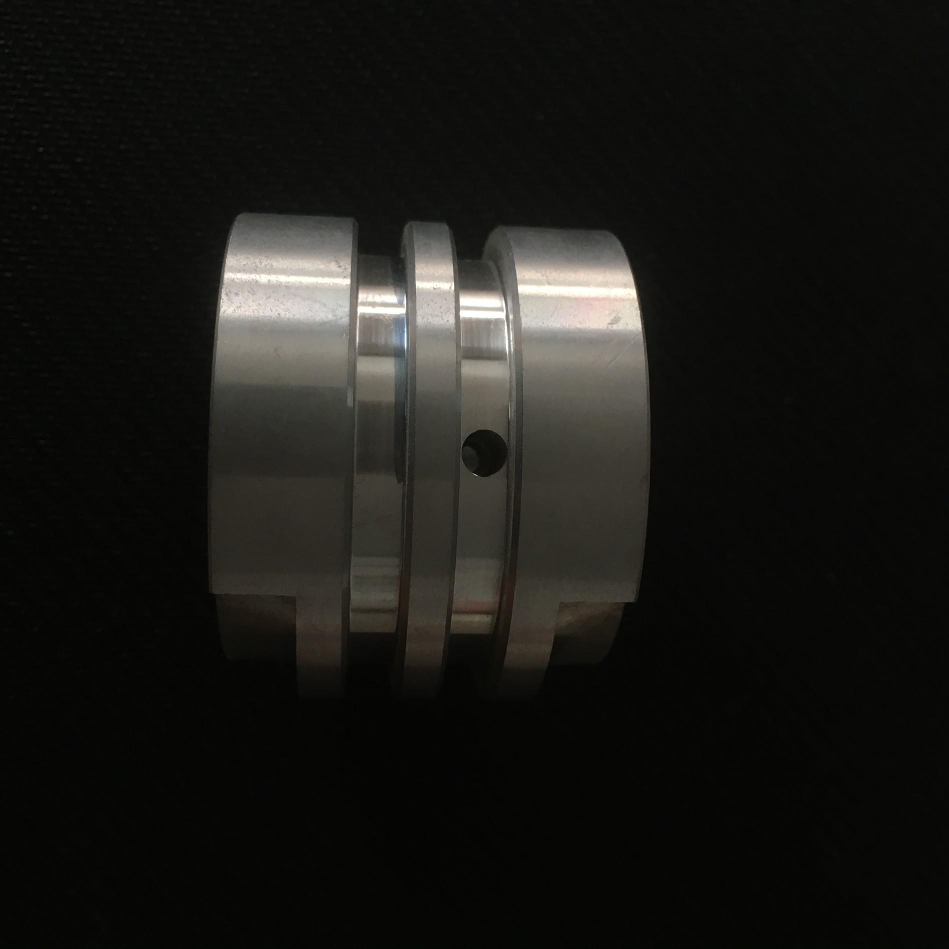 CNC Custom Precision Machining Service Manufacturers, CNC Custom Precision Machining Service Factory, Supply CNC Custom Precision Machining Service