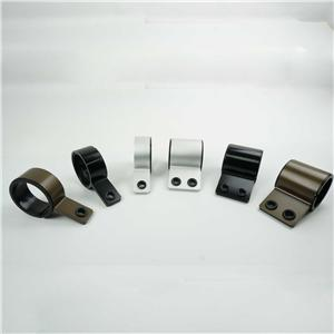 OEM Mass High Demand Production CNC Machining Parts
