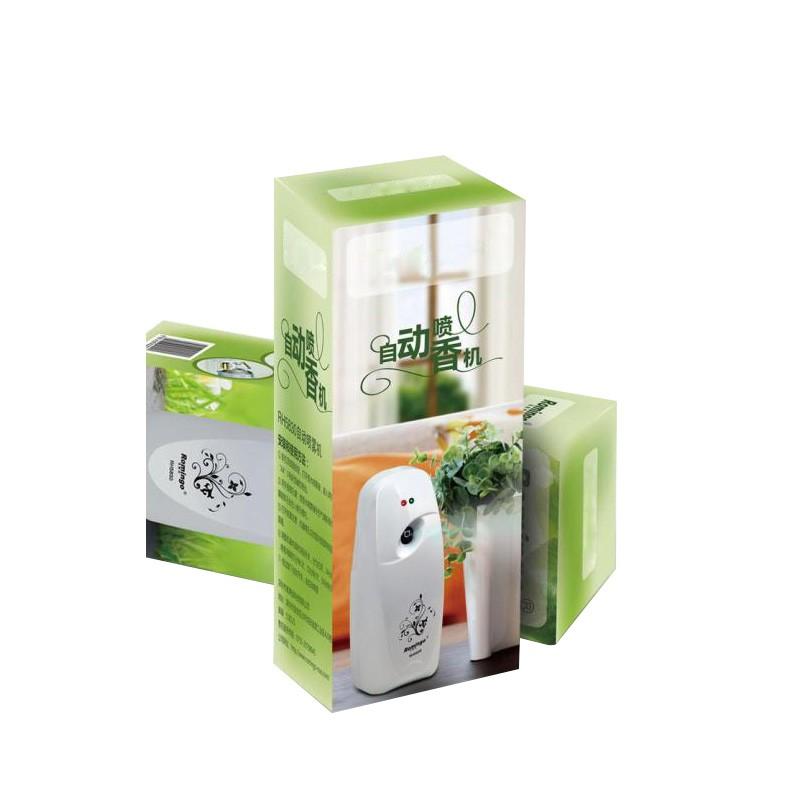 Spray Auto Perfume Dispenser JHA-02-01 Manufacturers, Spray Auto Perfume Dispenser JHA-02-01 Factory, Supply Spray Auto Perfume Dispenser JHA-02-01