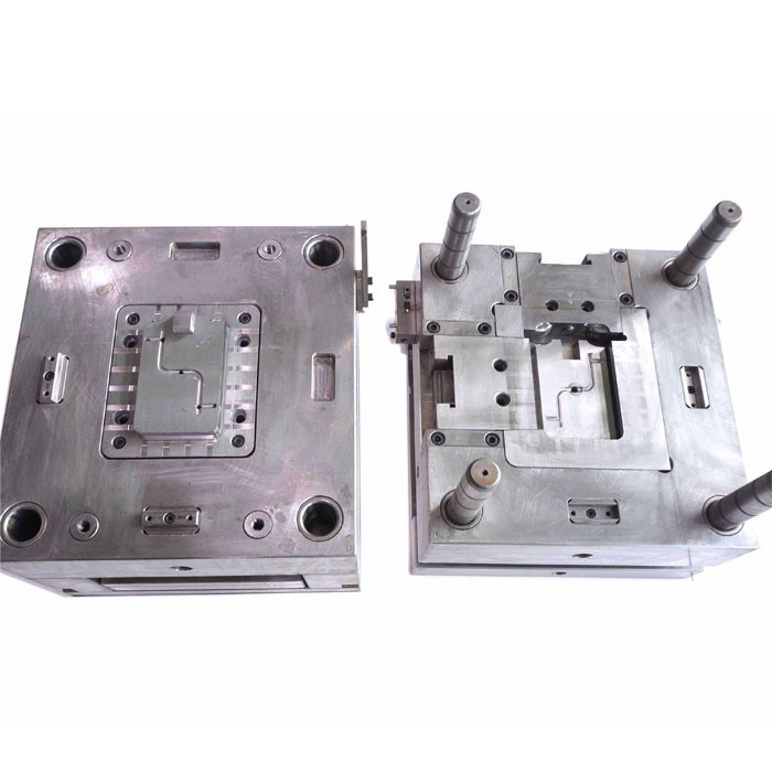 Plastic Injection Mold Maker Manufacturers, Plastic Injection Mold Maker Factory, Supply Plastic Injection Mold Maker