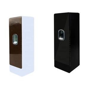 Electric Automatic Fragrance Dispenser JHA-10