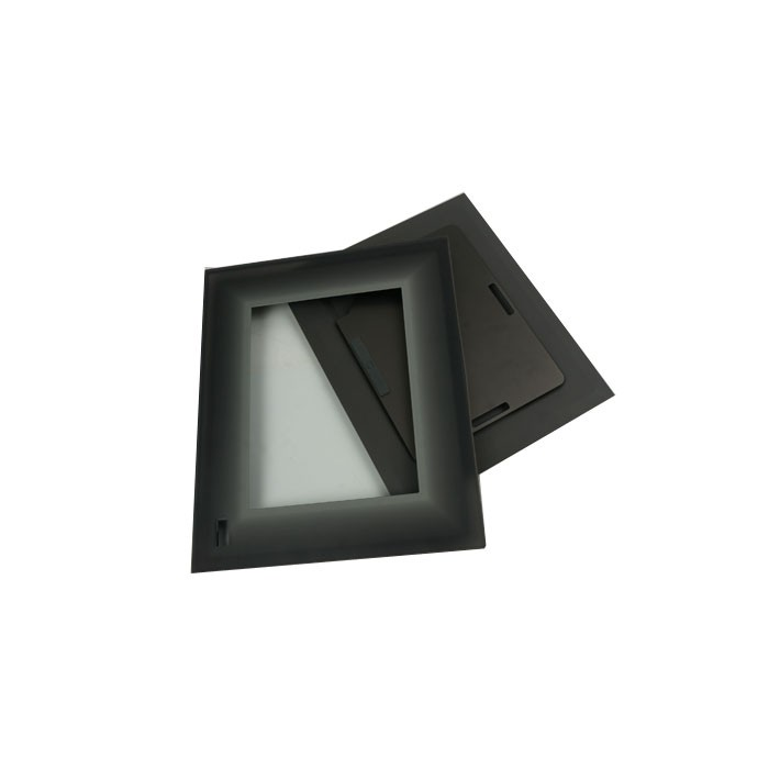 Plastic Photo Picture Frame Manufacturers, Plastic Photo Picture Frame Factory, Supply Plastic Photo Picture Frame