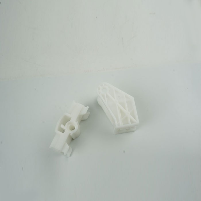 CNC Plastic Part Prototype Manufacturers, CNC Plastic Part Prototype Factory, Supply CNC Plastic Part Prototype