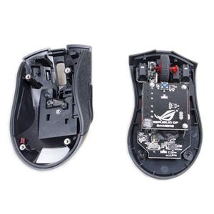 Suppliers Computer Mouse Plastic Parts