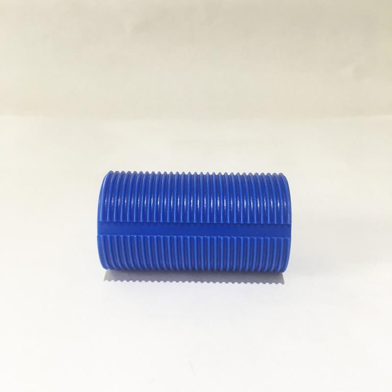 Plastic Spare Molding Parts Manufacturers, Plastic Spare Molding Parts Factory, Supply Plastic Spare Molding Parts