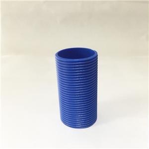 Plastic Spare Molding Parts