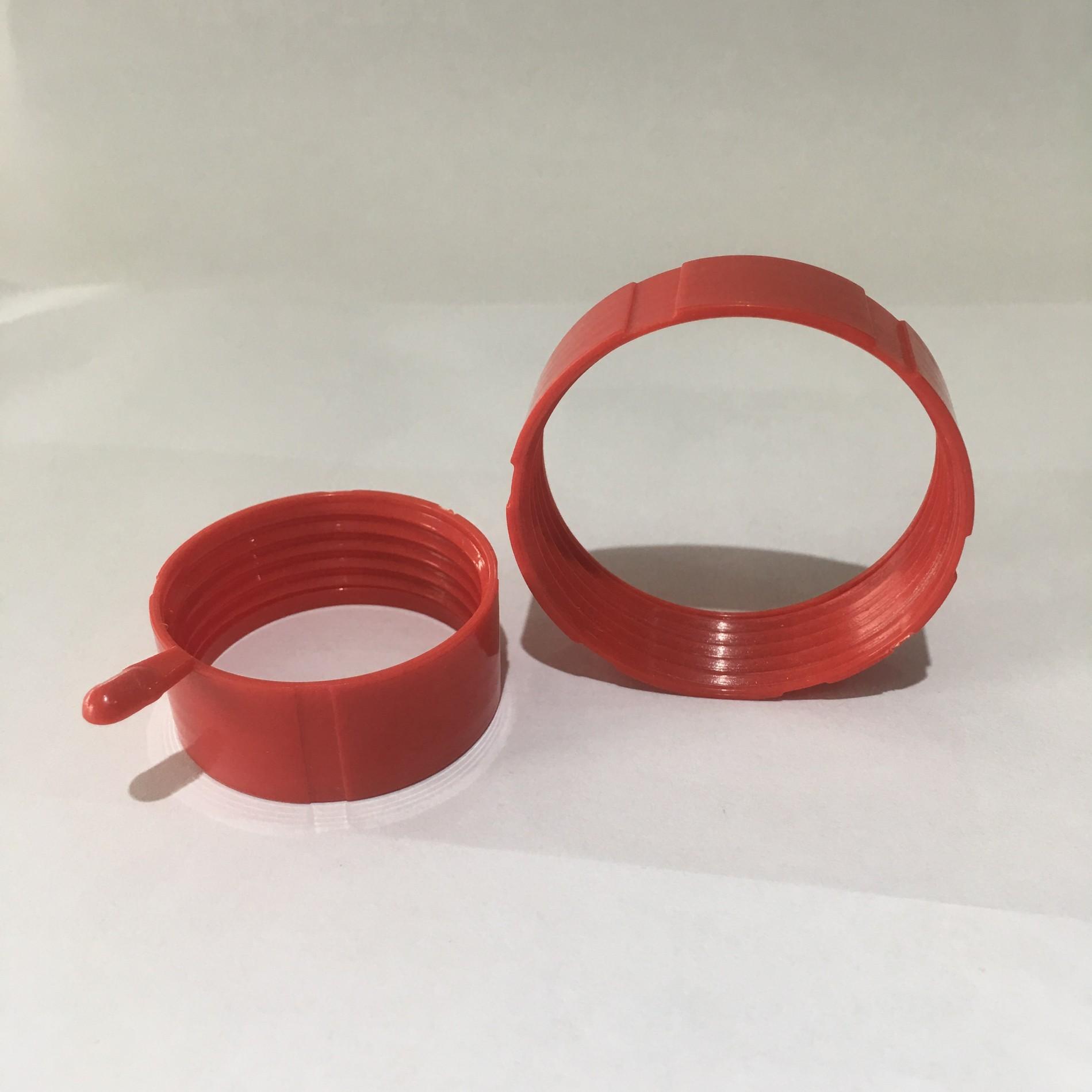 Custom Molded Plastic Production Part Manufacturers, Custom Molded Plastic Production Part Factory, Supply Custom Molded Plastic Production Part