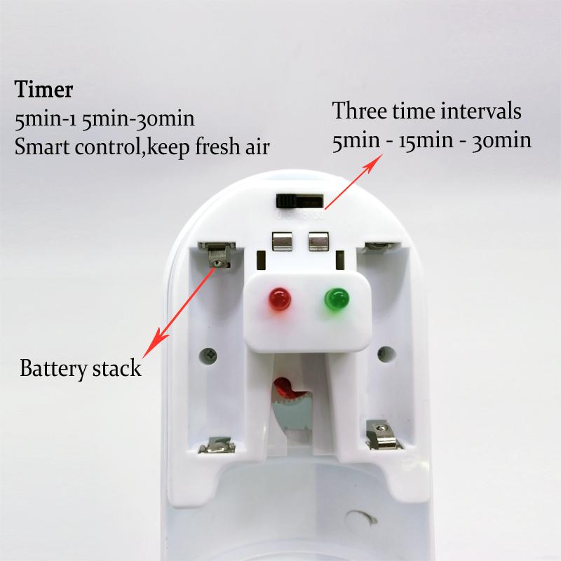 air-spray-dispenser