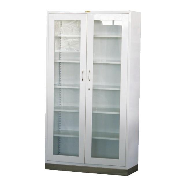 armarios para hospitales