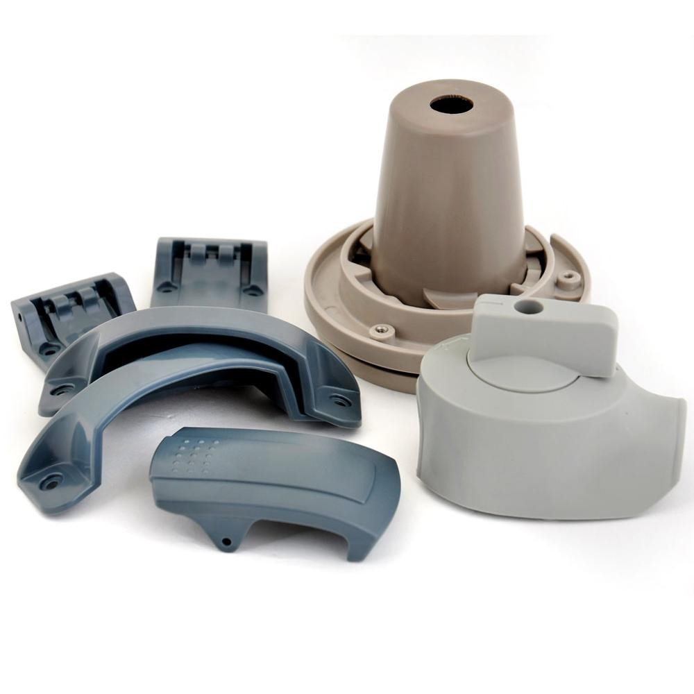 Custom made manufacturer plastic injection molding plastic parts/plastic molded products Manufacturers, Custom made manufacturer plastic injection molding plastic parts/plastic molded products Factory, Supply Custom made manufacturer plastic injection molding plastic parts/plastic molded products