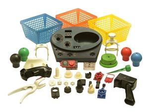 Custom made manufacturer plastic injection molding plastic parts/plastic molded products