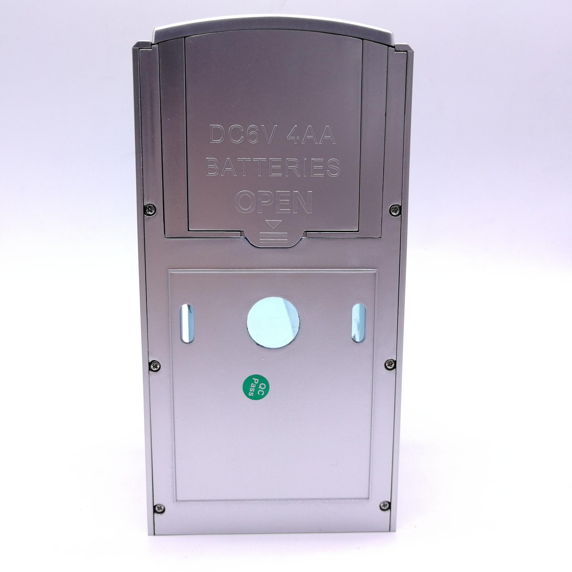Kaufen SWE Touchless Automatische Schaumseifenspender 17 Unzen / 500ml Infrarot-Bewegungs-Sensor-Premium-Batterie betrieben (Silber / Gold);SWE Touchless Automatische Schaumseifenspender 17 Unzen / 500ml Infrarot-Bewegungs-Sensor-Premium-Batterie betrieben (Silber / Gold) Preis;SWE Touchless Automatische Schaumseifenspender 17 Unzen / 500ml Infrarot-Bewegungs-Sensor-Premium-Batterie betrieben (Silber / Gold) Marken;SWE Touchless Automatische Schaumseifenspender 17 Unzen / 500ml Infrarot-Bewegungs-Sensor-Premium-Batterie betrieben (Silber / Gold) Hersteller;SWE Touchless Automatische Schaumseifenspender 17 Unzen / 500ml Infrarot-Bewegungs-Sensor-Premium-Batterie betrieben (Silber / Gold) Zitat;SWE Touchless Automatische Schaumseifenspender 17 Unzen / 500ml Infrarot-Bewegungs-Sensor-Premium-Batterie betrieben (Silber / Gold) Unternehmen