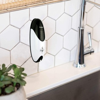 Kaufen Transparent 6 Unzen Intelligente Infrarot-Sensor kommerzielle Hand Automatische Wand Flüssigkeitsspender für Klinik;Transparent 6 Unzen Intelligente Infrarot-Sensor kommerzielle Hand Automatische Wand Flüssigkeitsspender für Klinik Preis;Transparent 6 Unzen Intelligente Infrarot-Sensor kommerzielle Hand Automatische Wand Flüssigkeitsspender für Klinik Marken;Transparent 6 Unzen Intelligente Infrarot-Sensor kommerzielle Hand Automatische Wand Flüssigkeitsspender für Klinik Hersteller;Transparent 6 Unzen Intelligente Infrarot-Sensor kommerzielle Hand Automatische Wand Flüssigkeitsspender für Klinik Zitat;Transparent 6 Unzen Intelligente Infrarot-Sensor kommerzielle Hand Automatische Wand Flüssigkeitsspender für Klinik Unternehmen