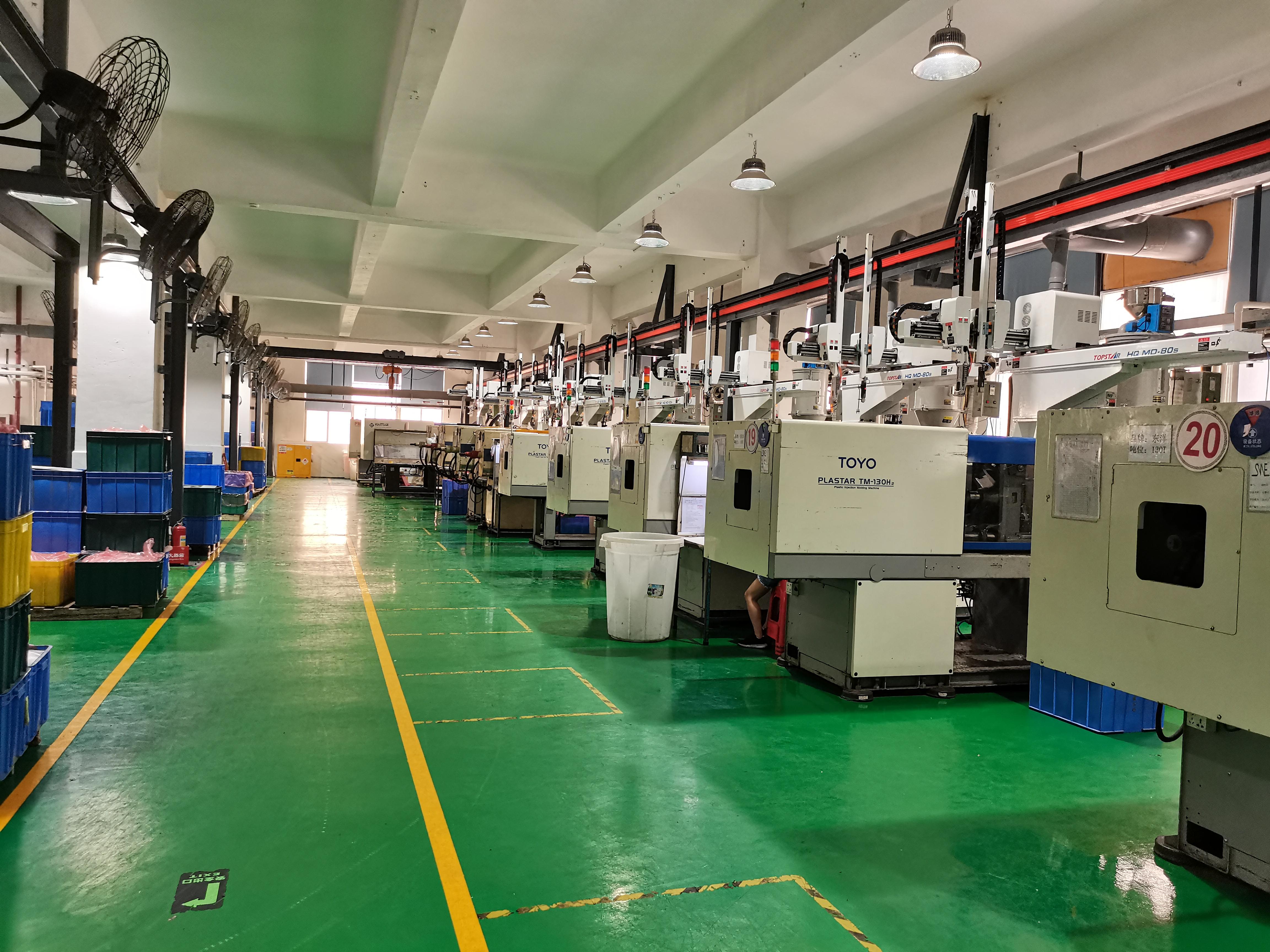 Warsztat fabryczny (3) .jpg