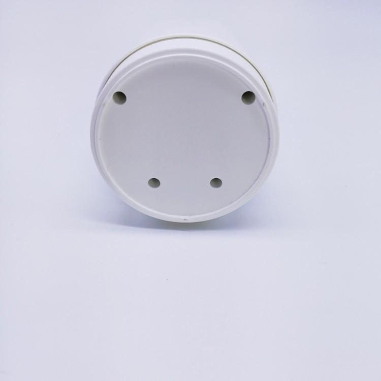 Kup Essential Oil atomizer odświeżacz dyfuzor nawilżacze powietrza oczyszczacze,Essential Oil atomizer odświeżacz dyfuzor nawilżacze powietrza oczyszczacze Cena,Essential Oil atomizer odświeżacz dyfuzor nawilżacze powietrza oczyszczacze marki,Essential Oil atomizer odświeżacz dyfuzor nawilżacze powietrza oczyszczacze Producent,Essential Oil atomizer odświeżacz dyfuzor nawilżacze powietrza oczyszczacze Cytaty,Essential Oil atomizer odświeżacz dyfuzor nawilżacze powietrza oczyszczacze spółka,