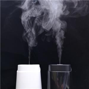 Essential oil atomizer freshener diffuser air humidifiers purifiers