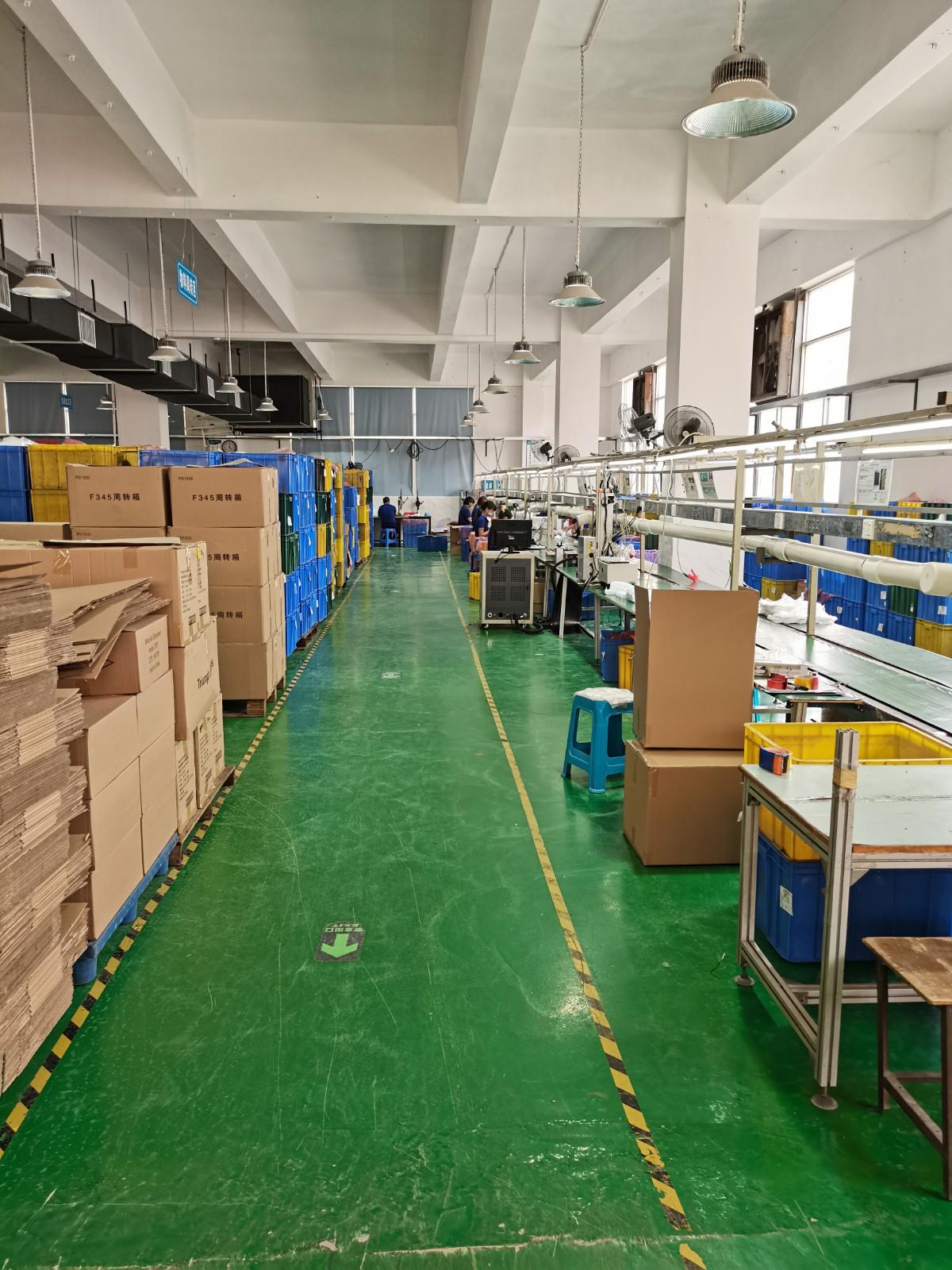 Warsztat fabryczny (6) .jpg