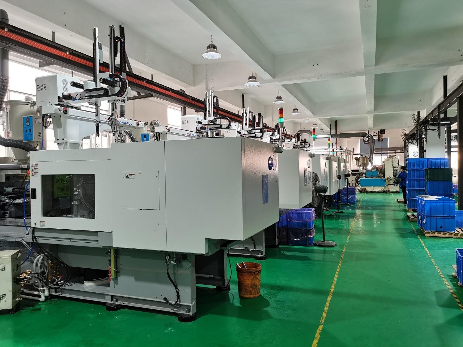 סדנת מפעל (8) .jpg