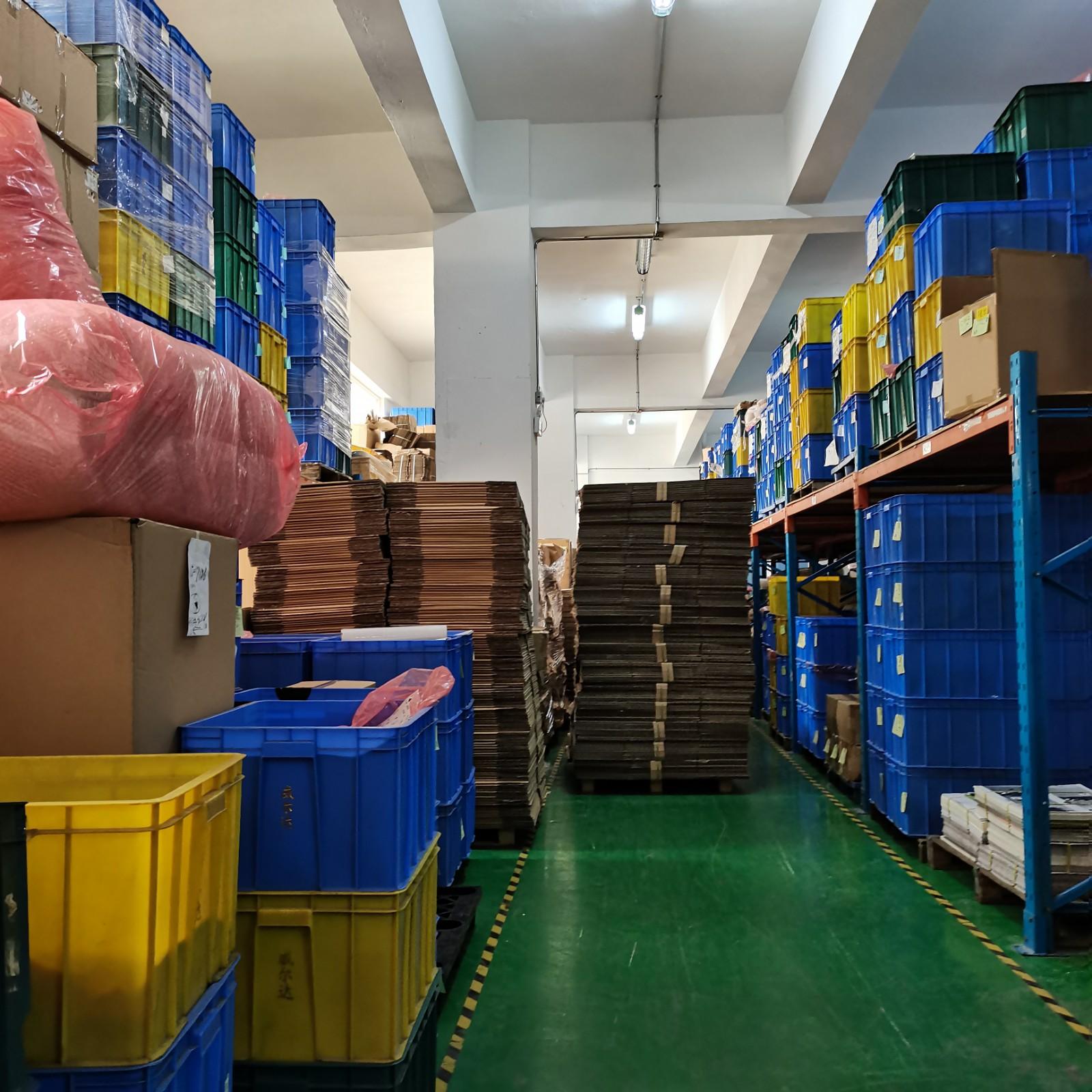 Verpackungskarton materials.jpg