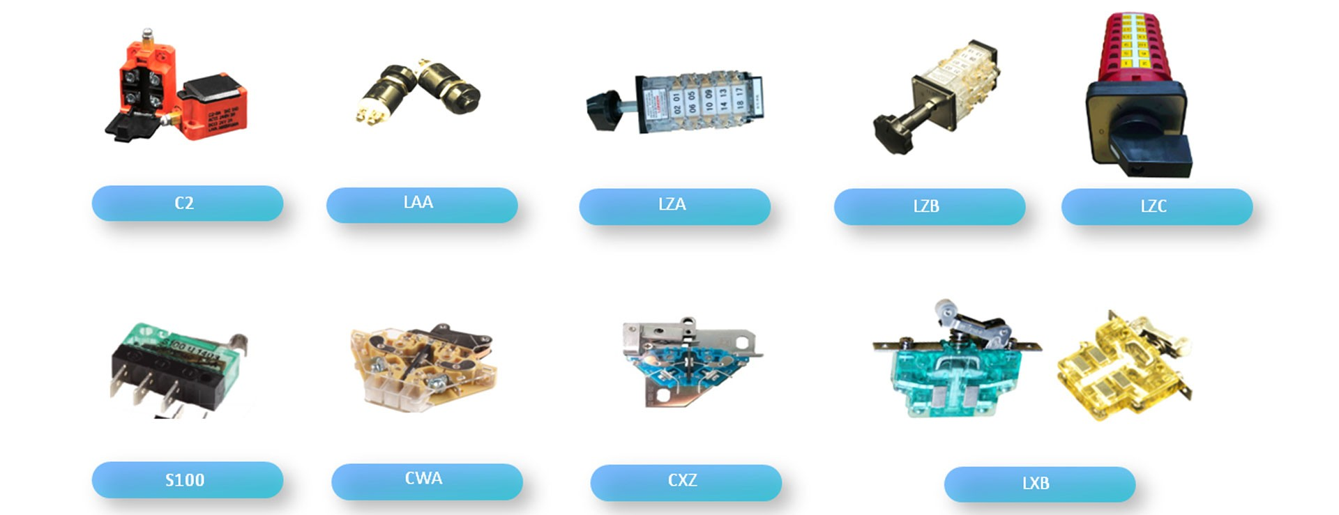 Plasthetics Products