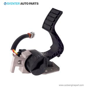 Accelerator Pedal Switch 84412478 for Volvo Truck