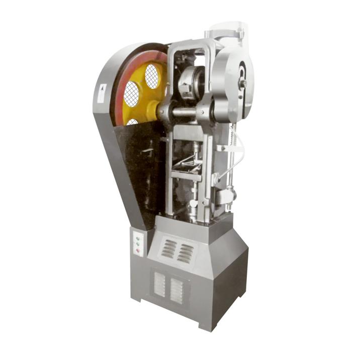 fertilizer tablet press machine