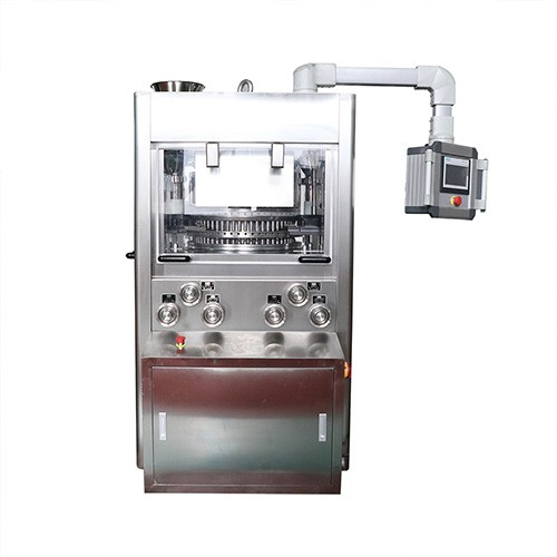 Rotary Tablet Press For Pressing Candy Manufacturers, Rotary Tablet Press For Pressing Candy Factory, Supply Rotary Tablet Press For Pressing Candy