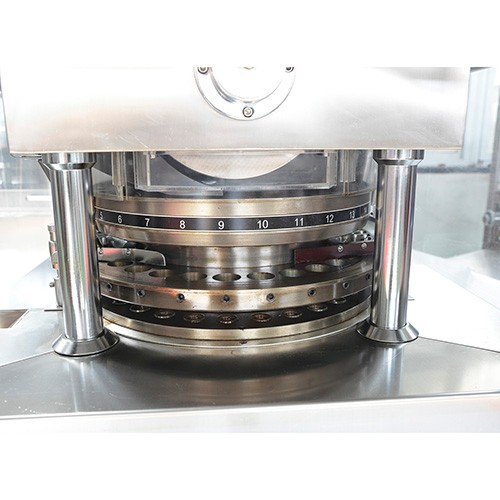 Chinese Herbal Tablet Press Manufacturers, Chinese Herbal Tablet Press Factory, Supply Chinese Herbal Tablet Press