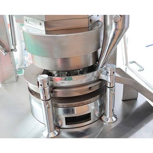Powder Tablet Press Machine Manufacturers, Powder Tablet Press Machine Factory, Supply Powder Tablet Press Machine