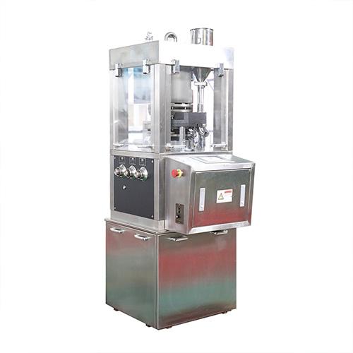 Rotary Table Press Machine