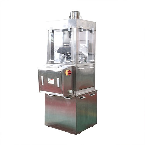 D Type Tablet Press With High Quality Manufacturers, D Type Tablet Press With High Quality Factory, Supply D Type Tablet Press With High Quality