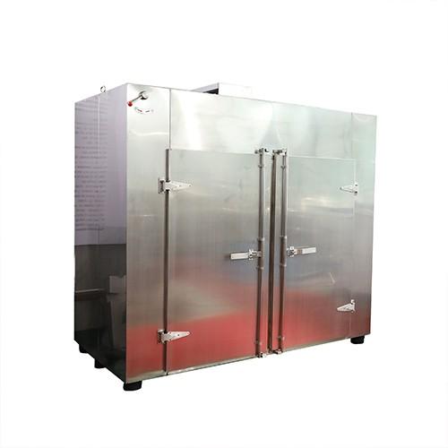 Αγοράστε Βιομηχανικός θερμός ξηρός φούρνος,Βιομηχανικός θερμός ξηρός φούρνος τιμές,Βιομηχανικός θερμός ξηρός φούρνος μάρκες,Βιομηχανικός θερμός ξηρός φούρνος Κατασκευαστής,Βιομηχανικός θερμός ξηρός φούρνος Εισηγμένες,Βιομηχανικός θερμός ξηρός φούρνος Εταιρείας,