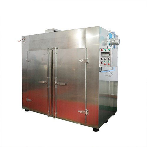 Industrial Hot Air Dry Oven Manufacturers, Industrial Hot Air Dry Oven Factory, Supply Industrial Hot Air Dry Oven