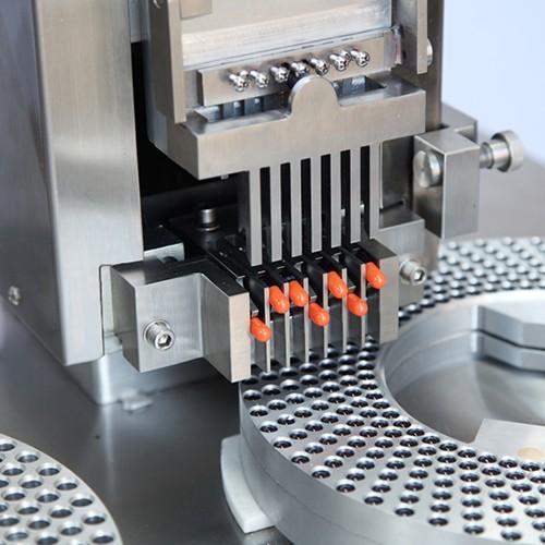 Αγοράστε Αυτόματο μηχάνημα πλήρωσης καψακίων,Αυτόματο μηχάνημα πλήρωσης καψακίων τιμές,Αυτόματο μηχάνημα πλήρωσης καψακίων μάρκες,Αυτόματο μηχάνημα πλήρωσης καψακίων Κατασκευαστής,Αυτόματο μηχάνημα πλήρωσης καψακίων Εισηγμένες,Αυτόματο μηχάνημα πλήρωσης καψακίων Εταιρείας,