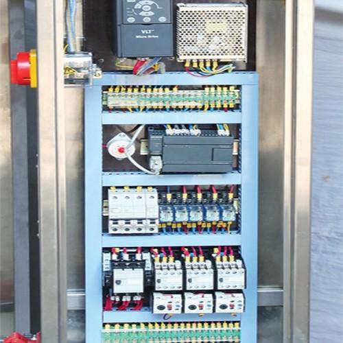 Αγοράστε Ημι-αυτόματη μηχανή πλήρωσης καψακίων,Ημι-αυτόματη μηχανή πλήρωσης καψακίων τιμές,Ημι-αυτόματη μηχανή πλήρωσης καψακίων μάρκες,Ημι-αυτόματη μηχανή πλήρωσης καψακίων Κατασκευαστής,Ημι-αυτόματη μηχανή πλήρωσης καψακίων Εισηγμένες,Ημι-αυτόματη μηχανή πλήρωσης καψακίων Εταιρείας,