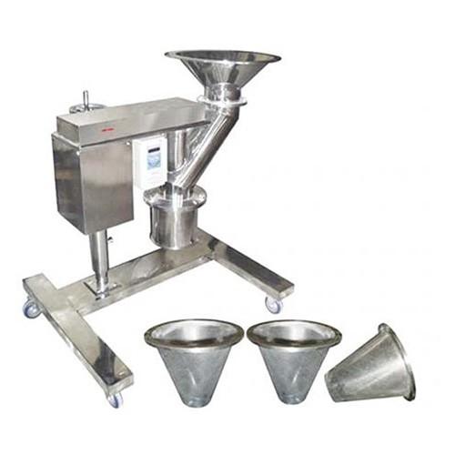 Αγοράστε Γρήγορη μηχανή μεγέθους κοκκοποίησης για φαρμακευτική χρήση,Γρήγορη μηχανή μεγέθους κοκκοποίησης για φαρμακευτική χρήση τιμές,Γρήγορη μηχανή μεγέθους κοκκοποίησης για φαρμακευτική χρήση μάρκες,Γρήγορη μηχανή μεγέθους κοκκοποίησης για φαρμακευτική χρήση Κατασκευαστής,Γρήγορη μηχανή μεγέθους κοκκοποίησης για φαρμακευτική χρήση Εισηγμένες,Γρήγορη μηχανή μεγέθους κοκκοποίησης για φαρμακευτική χρήση Εταιρείας,