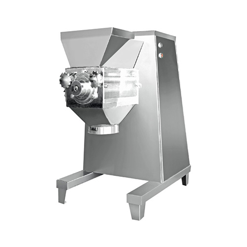Pharmaceutical Oscillating Granulator