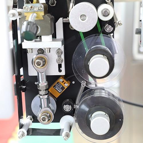 Αγοράστε Αυτόματη μηχανή συσκευασίας φακελίσκου / θήκης,Αυτόματη μηχανή συσκευασίας φακελίσκου / θήκης τιμές,Αυτόματη μηχανή συσκευασίας φακελίσκου / θήκης μάρκες,Αυτόματη μηχανή συσκευασίας φακελίσκου / θήκης Κατασκευαστής,Αυτόματη μηχανή συσκευασίας φακελίσκου / θήκης Εισηγμένες,Αυτόματη μηχανή συσκευασίας φακελίσκου / θήκης Εταιρείας,