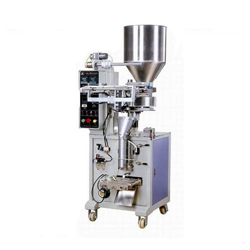 máquina de envasado de gránulos