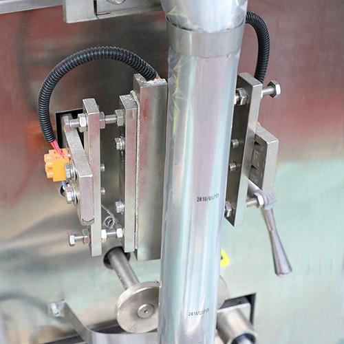Αγοράστε Αυτόματο παξιμάδι φιστίκια συσκευασίας μηχάνημα,Αυτόματο παξιμάδι φιστίκια συσκευασίας μηχάνημα τιμές,Αυτόματο παξιμάδι φιστίκια συσκευασίας μηχάνημα μάρκες,Αυτόματο παξιμάδι φιστίκια συσκευασίας μηχάνημα Κατασκευαστής,Αυτόματο παξιμάδι φιστίκια συσκευασίας μηχάνημα Εισηγμένες,Αυτόματο παξιμάδι φιστίκια συσκευασίας μηχάνημα Εταιρείας,