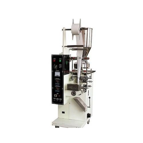 Αγοράστε Αυτόματο μηχάνημα συσκευασίας σιταριού για το ρύζι και το σιτάρι,Αυτόματο μηχάνημα συσκευασίας σιταριού για το ρύζι και το σιτάρι τιμές,Αυτόματο μηχάνημα συσκευασίας σιταριού για το ρύζι και το σιτάρι μάρκες,Αυτόματο μηχάνημα συσκευασίας σιταριού για το ρύζι και το σιτάρι Κατασκευαστής,Αυτόματο μηχάνημα συσκευασίας σιταριού για το ρύζι και το σιτάρι Εισηγμένες,Αυτόματο μηχάνημα συσκευασίας σιταριού για το ρύζι και το σιτάρι Εταιρείας,