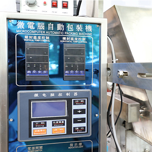 butter packing filling machine