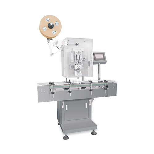 Αγοράστε Ολοκληρωμένη συσκευή αυτόματης συσκευασίας δισκίων,Ολοκληρωμένη συσκευή αυτόματης συσκευασίας δισκίων τιμές,Ολοκληρωμένη συσκευή αυτόματης συσκευασίας δισκίων μάρκες,Ολοκληρωμένη συσκευή αυτόματης συσκευασίας δισκίων Κατασκευαστής,Ολοκληρωμένη συσκευή αυτόματης συσκευασίας δισκίων Εισηγμένες,Ολοκληρωμένη συσκευή αυτόματης συσκευασίας δισκίων Εταιρείας,