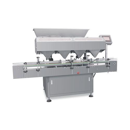 Αγοράστε Αυτόματη μηχανή εισαγωγής ξηραντικού,Αυτόματη μηχανή εισαγωγής ξηραντικού τιμές,Αυτόματη μηχανή εισαγωγής ξηραντικού μάρκες,Αυτόματη μηχανή εισαγωγής ξηραντικού Κατασκευαστής,Αυτόματη μηχανή εισαγωγής ξηραντικού Εισηγμένες,Αυτόματη μηχανή εισαγωγής ξηραντικού Εταιρείας,