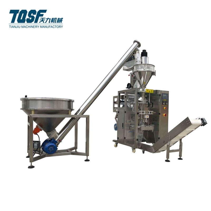 Αγοράστε Χαμηλή τιμή πλύσης σκόνη μηχανή συσκευασίας,Χαμηλή τιμή πλύσης σκόνη μηχανή συσκευασίας τιμές,Χαμηλή τιμή πλύσης σκόνη μηχανή συσκευασίας μάρκες,Χαμηλή τιμή πλύσης σκόνη μηχανή συσκευασίας Κατασκευαστής,Χαμηλή τιμή πλύσης σκόνη μηχανή συσκευασίας Εισηγμένες,Χαμηλή τιμή πλύσης σκόνη μηχανή συσκευασίας Εταιρείας,