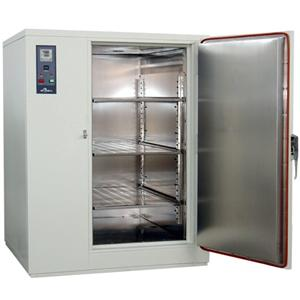 Industrial Hot Air Dry Oven